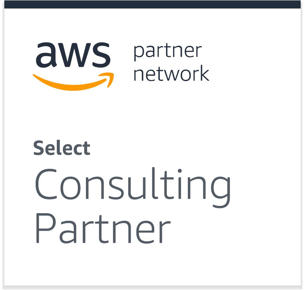aws_consult_part